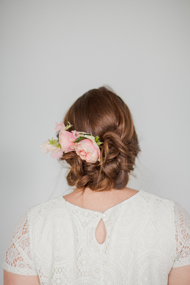 day-after-hair-ideas-Tousled-Upstyle-Wedding-Hair-Tutorial
