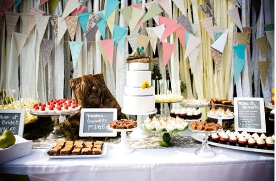 dessert-table-homemade-guests-
