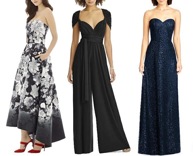 dessy-bridesmaid-dresses-autumn-2016