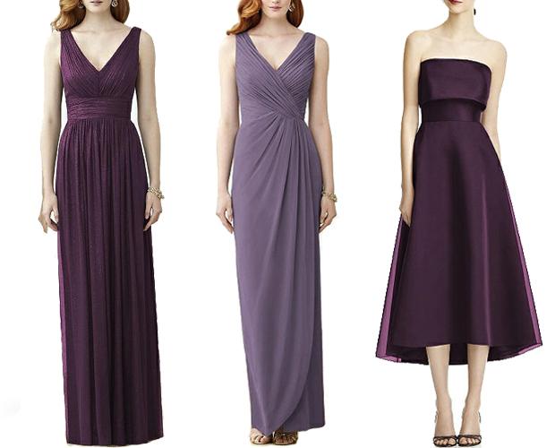 dessy-bridesmaid-dresses-autumn-winter-2016