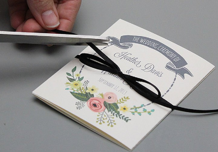 diy-wedding-mass-ceremony-booklet-template