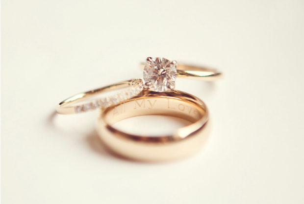engraved-wedding-ring-all-my-love