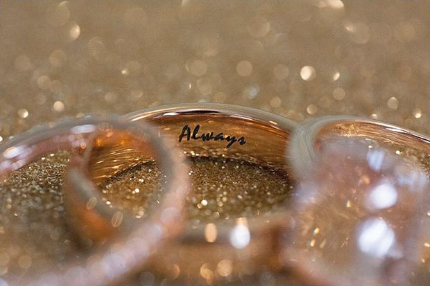engraved-wedding-ring-always