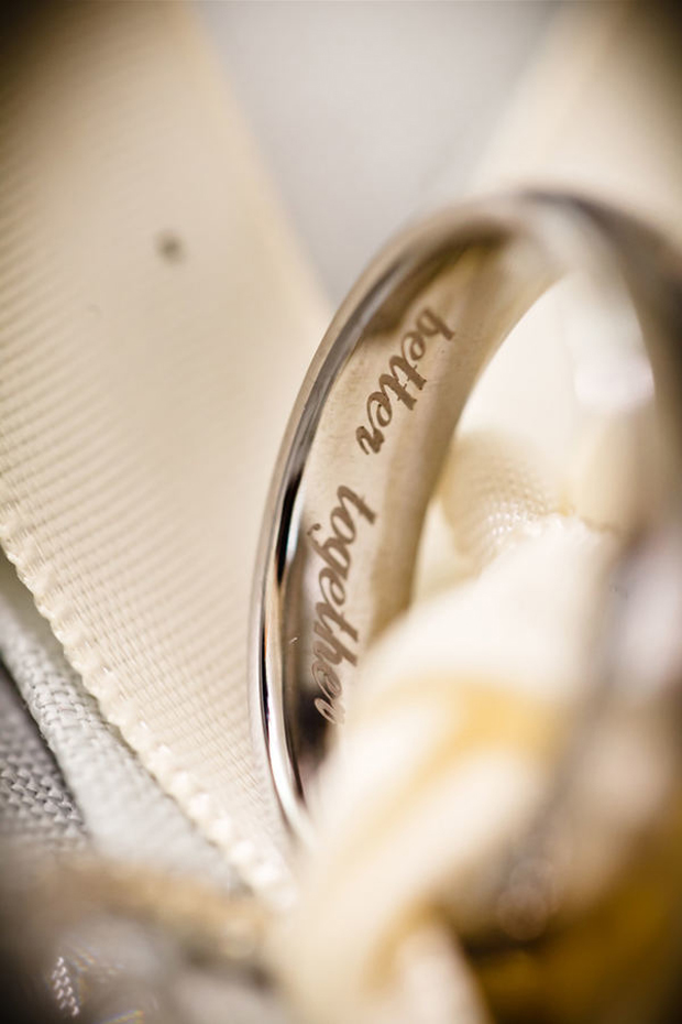 engraved-wedding-ring-better-together