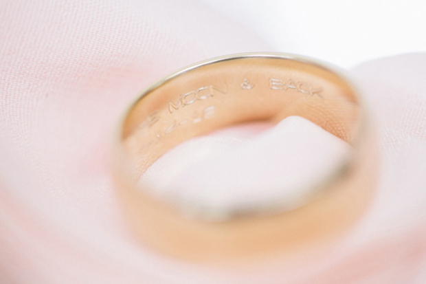 engraved-wedding-ring-with-love-you-to-the-moon-and-back