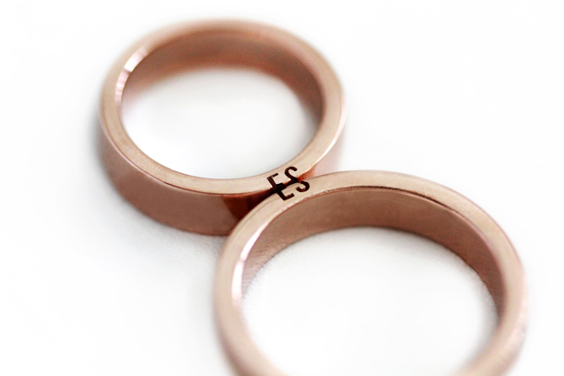 engraved-wedding-rings-with-initials