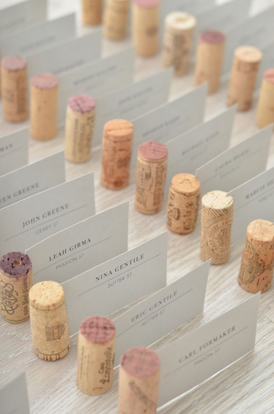 escort-cards-cork-names