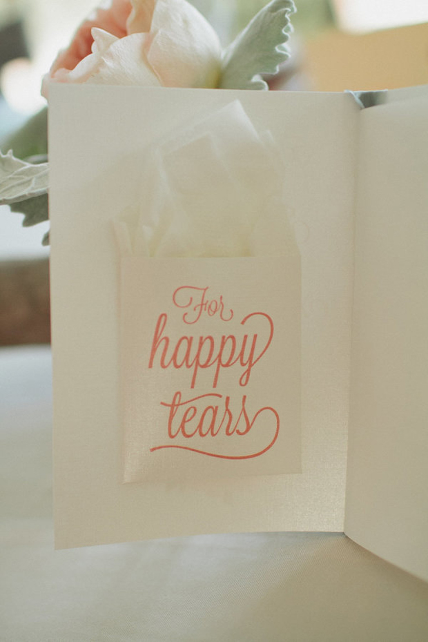 for-happy-tears-ceremony-booklet-with-happy-tears-handkerchief
