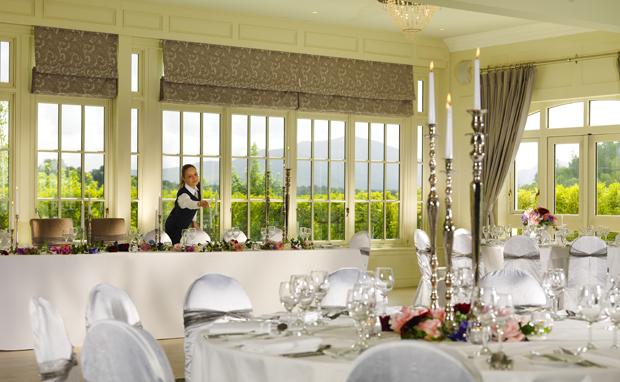 7 Beautiful Killarney Wedding Venues For Your Big Day