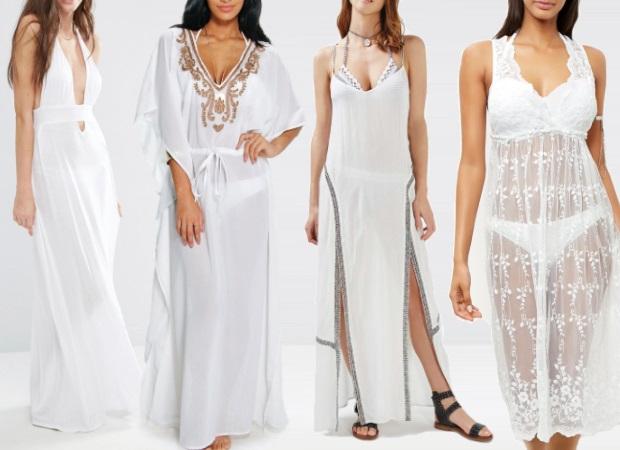 honeymoon-beachwear-white-kaftan