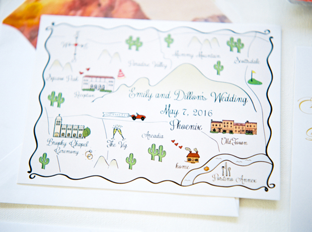 illustrated-wedding-map