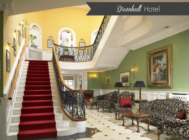 killarney-wedding-venues-dromhall