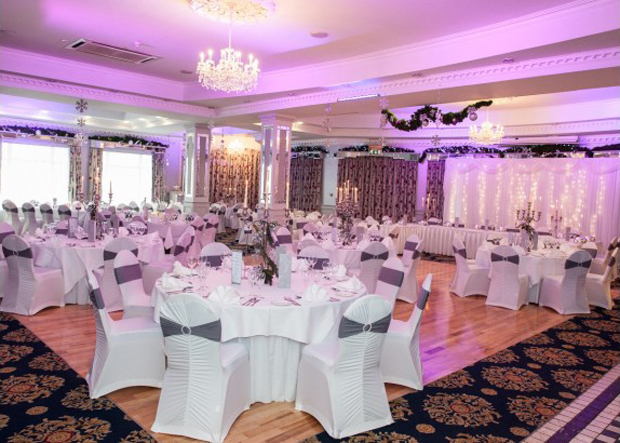 killarney-wedding-venues-kerry-dromhall-hotel