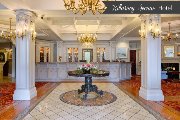killarney-wedding-venues-kerry-hotels