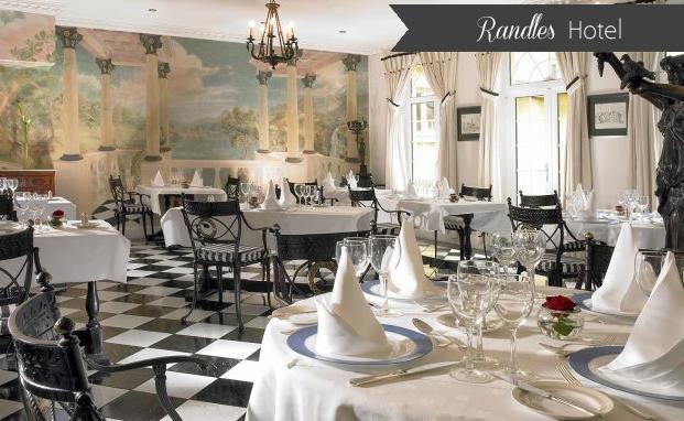 killarney-wedding-venues-randles-hotel-killarney-kerry