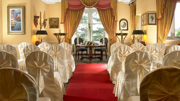 killarney-wedding-venues-randles-hotel