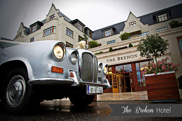 killarney-wedding-venues-the-brehon-hotel
