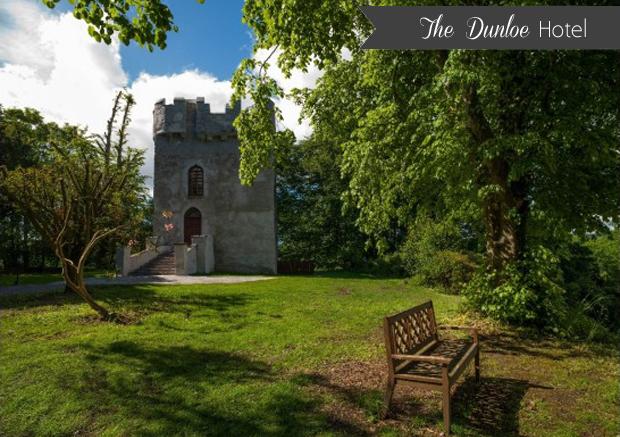 killarney-wedding-venues-the-dunloe-hotel-killarney