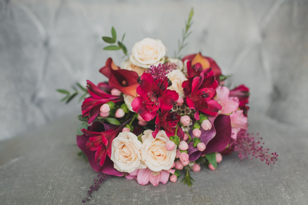 lilac-and-fern-autumn-wedding-bouquet