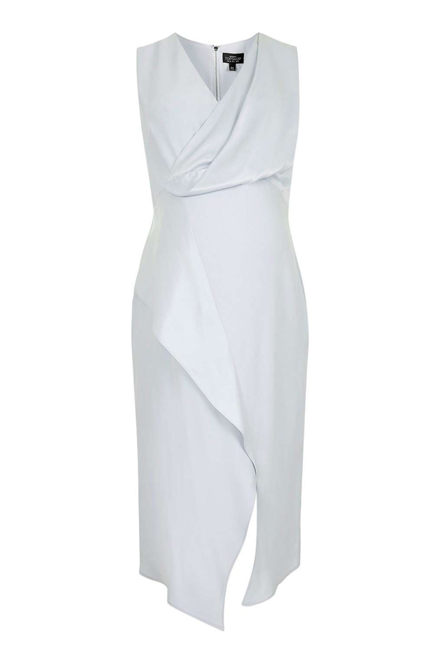 lisa-cannon'sfavourite-day-after-dresses-white-wrap-midi-day-after-dress