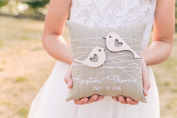 love-birds-ring-cushion-wedding-ceremony-decor-accessories