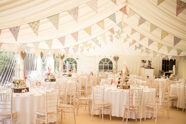 Tips ideas for your marquee wedding weddingsonline marquee wedding ideas inspiration junglespirit Images