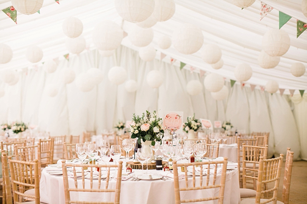 Tips ideas for your marquee wedding weddingsonline tips ideas for your marquee wedding junglespirit Images