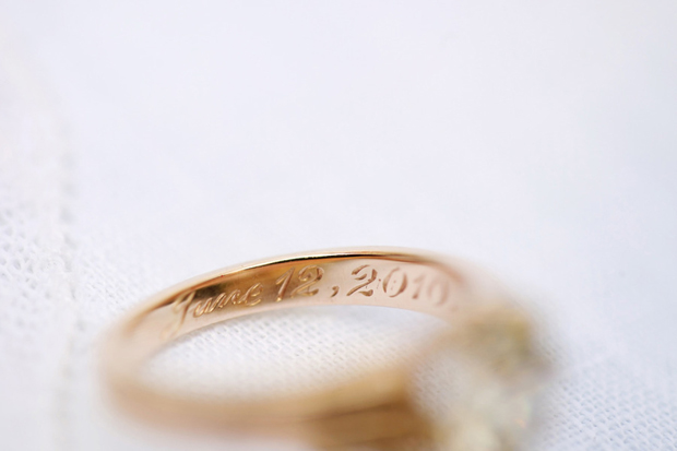personalised-wedding-ring-engraved-date