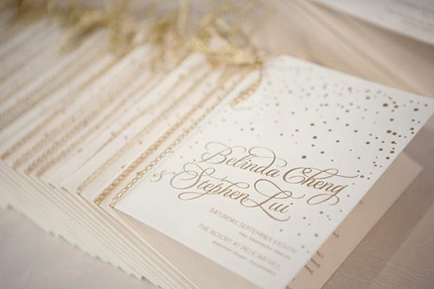 polka-dot-ceremony-bookley-wedding