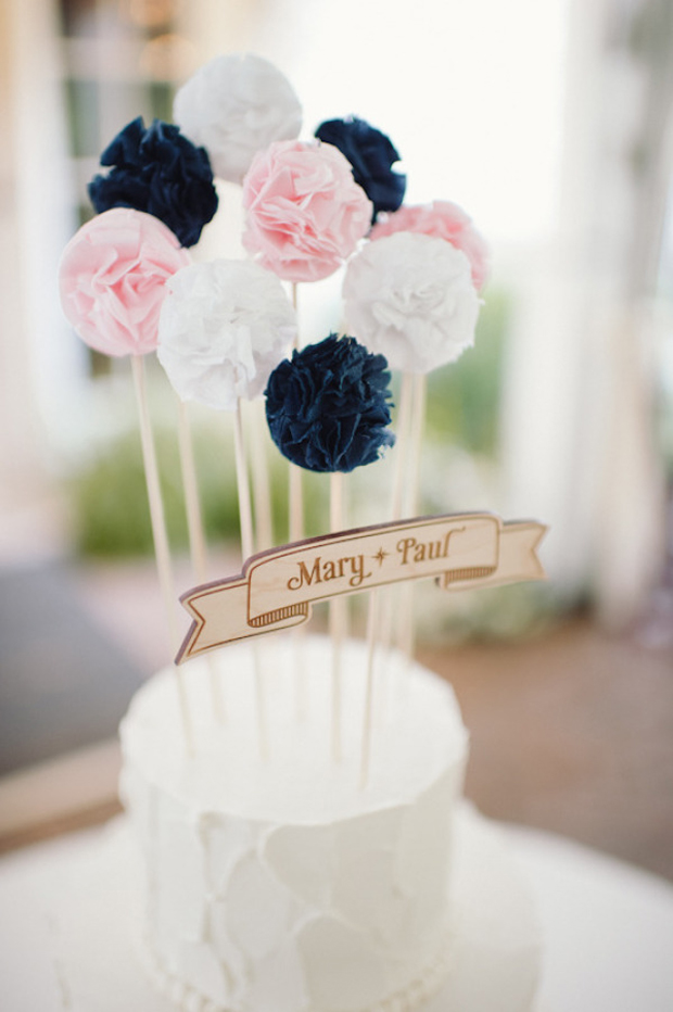 pom-pom-cake-topper-wedding