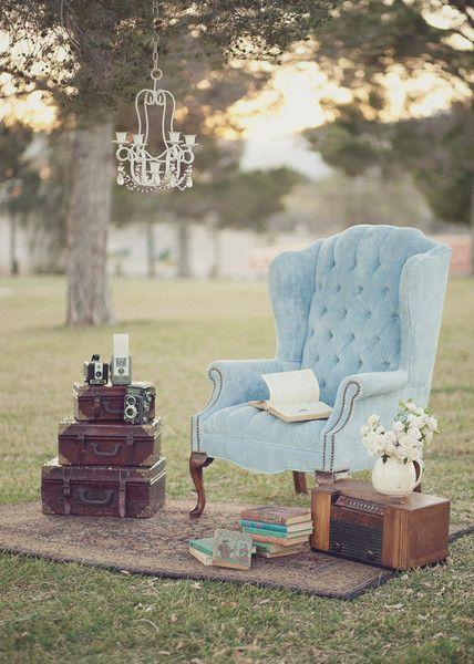 shabby-chic-photo-booth-backdrop-ideas-wedding
