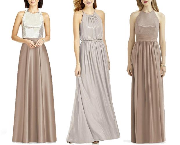 shimmering-dessy-bridesmaid-dresses-autumn-winter