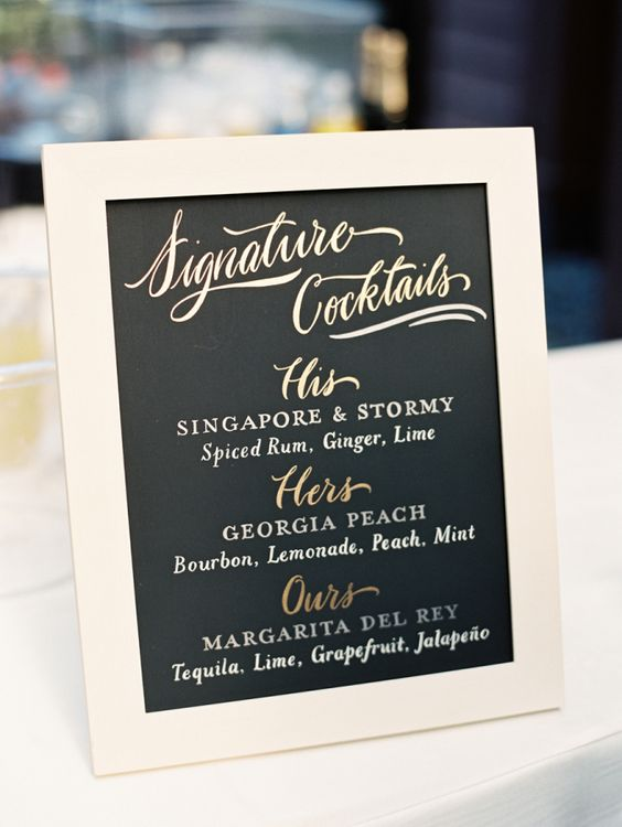 signature-cocktails-wedding-smp