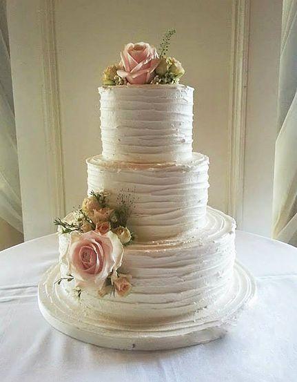 three-tier-classic-white-ruffle-wedding-cake-marias-cakes