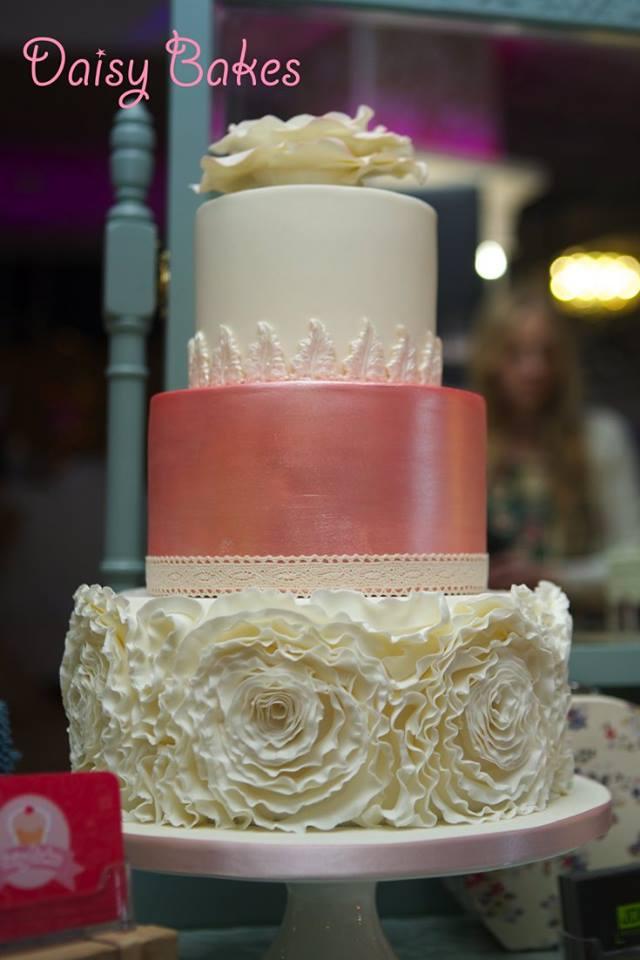 three-tier-modern-wedding-cake-daisy-bakes-ireland