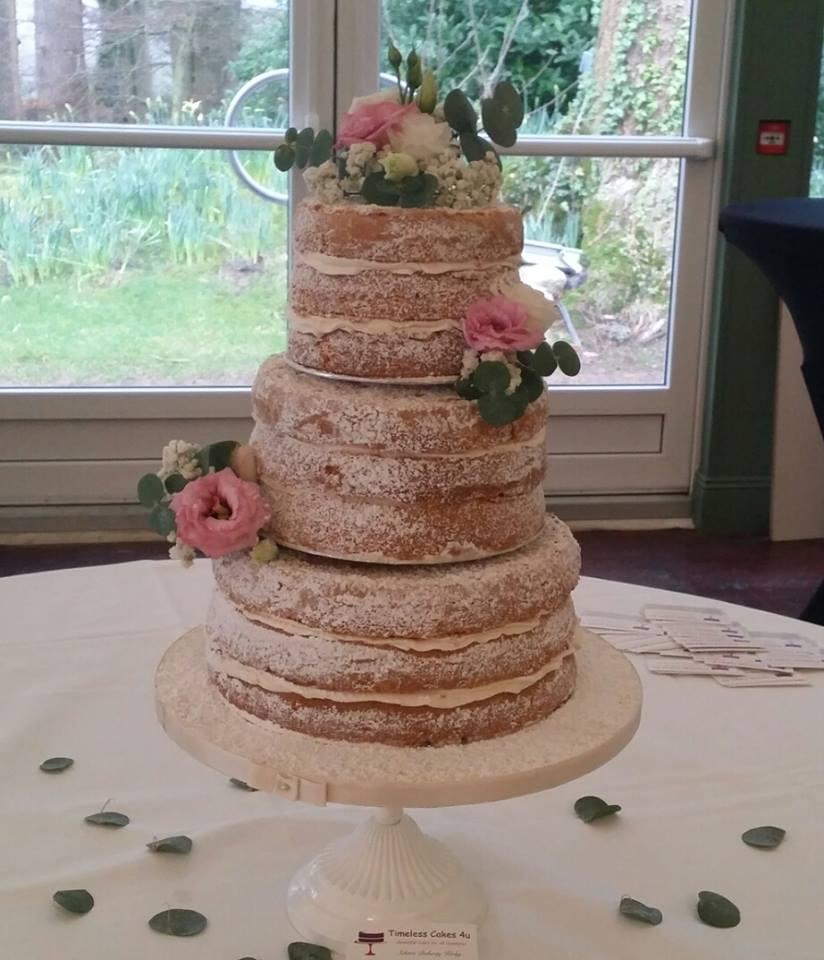 timeless-cakes-4u-naked-wedding-cake