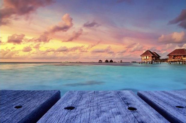 travel-counsellors-lisa-nahedh-honeymoons