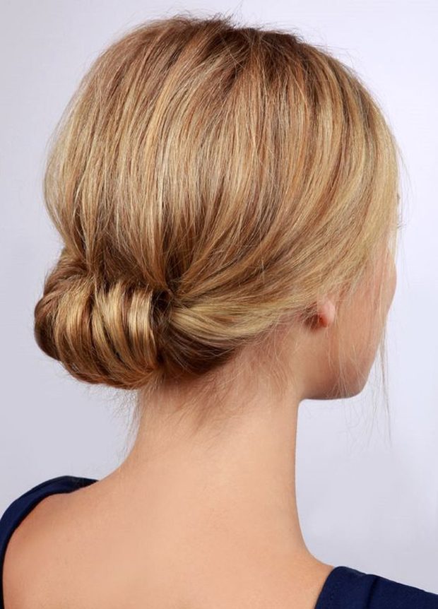 twisted-updo-easy-day-after-hair-ideas