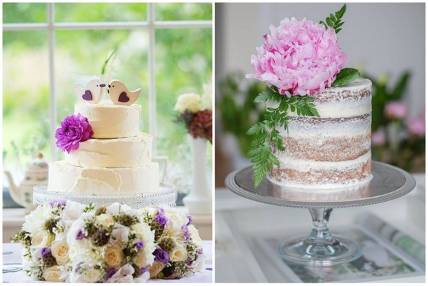 wedding cake suppliers ireland 17 incredibly beautiful wedding cakes by bakers 25830