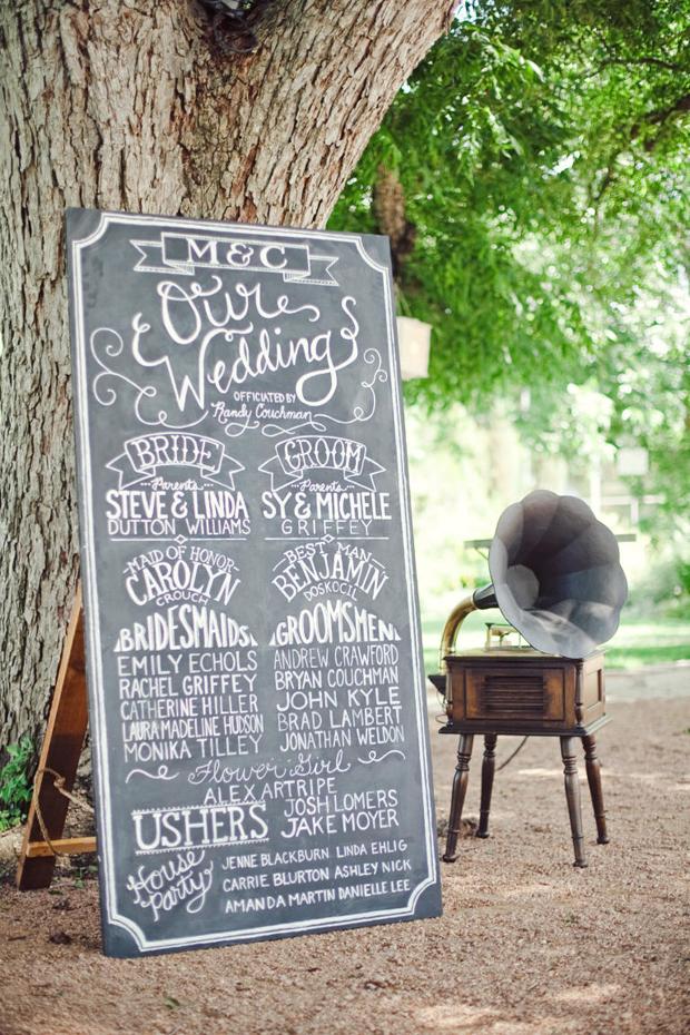 wedding-ceremony-sign