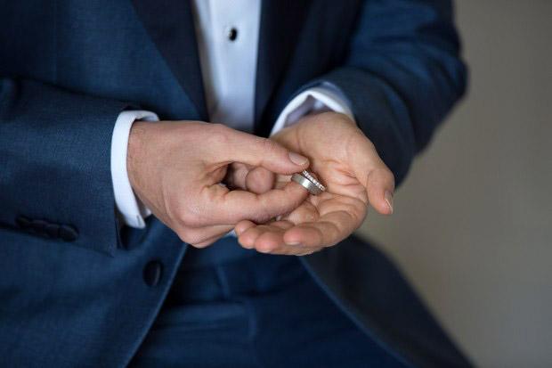 wedding-disaster-rings