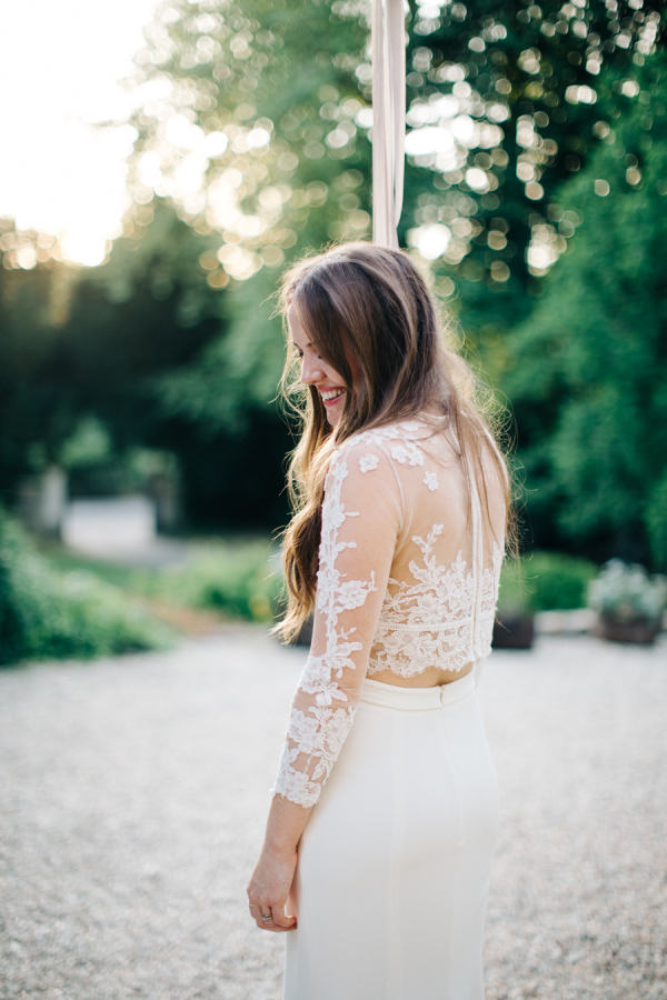 wedding-dress-separates-crop-lace-top-london