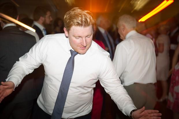 wedding-guests-dancing-photos-The-Fennells-weddingsonline (1)
