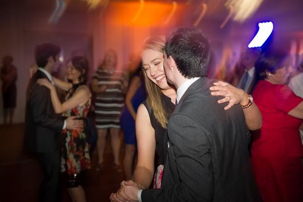 wedding-guests-dancing-photos-The-Fennells-weddingsonline (2)