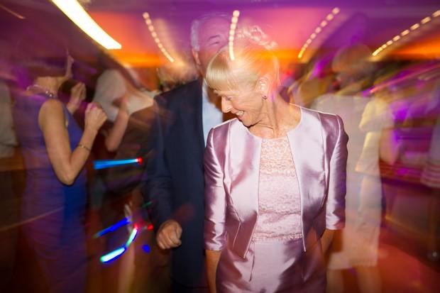 wedding-guests-dancing-photos-The-Fennells-weddingsonline (3)