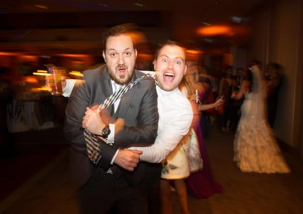 wedding-guests-dancing-photos-The-Fennells-weddingsonline (4)