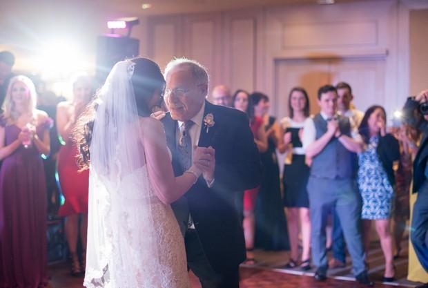 wedding-guests-dancing-photos-The-Fennells-weddingsonline (6)