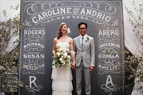 wedding-photobooth-backdrop-ideas-chalkboard-personalised