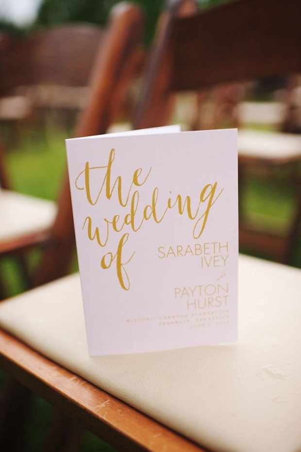 wedding-stationery-booklet-with-oversized-font