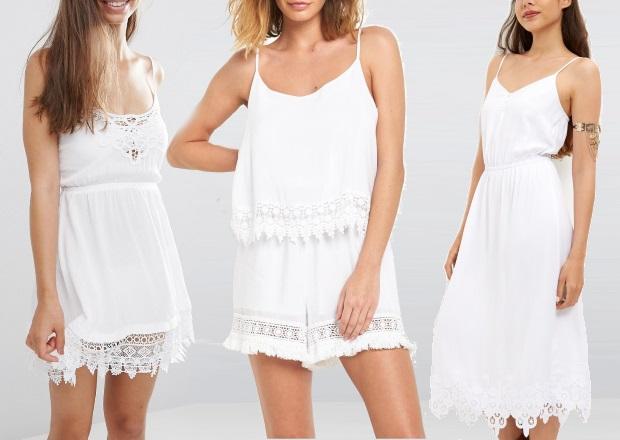 white-playsuits-honeymoon-wedding-outfit-weddingsonline